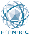The Federation of Traditional Metal Roofing Contractors (FTMRC) logo