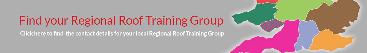 Roofing Industry Alliance Prospectus