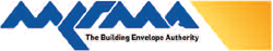 Metal Cladding & Roofing Manufacturers Association (MCRMA) logo