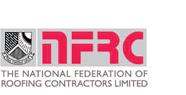 NRFC Logo
