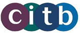 CITB official logo